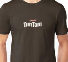 Tim Tam Unisex T-Shirt