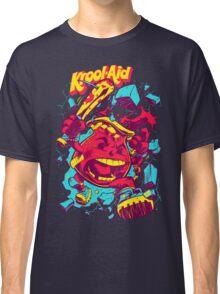 KROOL-AID Classic T-Shirt