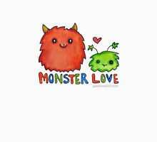 Monster Love Unisex T-Shirt