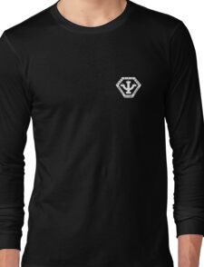 Trust the Corps Long Sleeve T-Shirt