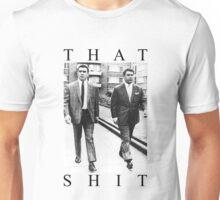 Kray Unisex T-Shirt