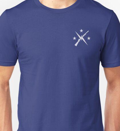 The Minutemen Unisex T-Shirt