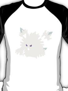 Mega Abomasnow T-Shirt
