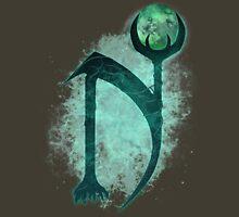 Necronia NW Unisex T-Shirt