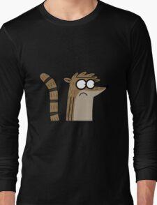 Rigby 01 Long Sleeve T-Shirt
