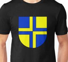 Davos Unisex T-Shirt