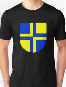 Davos T-Shirt
