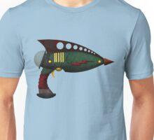 The C-Finder Unisex T-Shirt