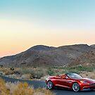 Aston Martin Vanquish Volante ... by M-Pics