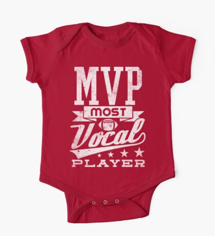 MVP Kids Clothes