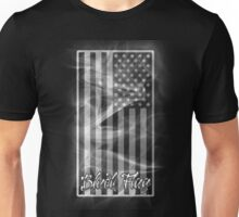 Black Flag Tee 2 Unisex T-Shirt