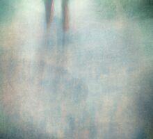 Life reimagined #2 by Geraldine Lefoe
