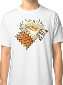 STARKANINE Classic T-Shirt