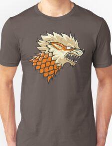 STARKANINE Unisex T-Shirt