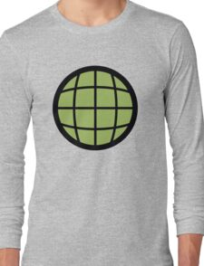 Earth Icon T-Shirt