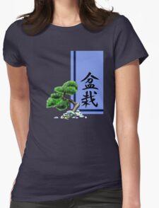 Bonsai - Kanji Series T-Shirt