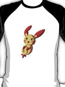 Shiny Plusle T-Shirt