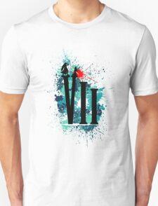 Remembering Aerith (Light) Unisex T-Shirt