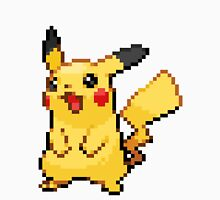 Pokemon - Pikachu Sprite T-Shirt