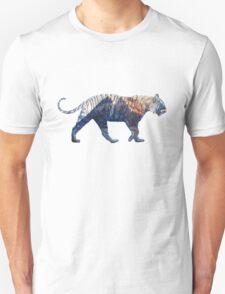 Donoho Tiger T-Shirt