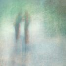 Life reimagined #2a by Geraldine Lefoe