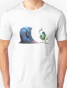 I can fix it! T-Shirt