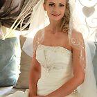 Bridal suite by Taschja Hattingh