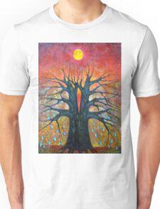 Disunity Unisex T-Shirt