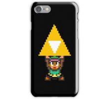 Triforce iPhone Case/Skin