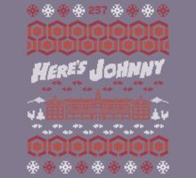 Torrance Winter Sweater - Jack Kids Clothes