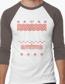 Torrance Winter Sweater - Jack v2 Men's Baseball ¾ T-Shirt