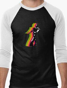 leigh bowery T-Shirt