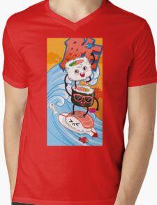 Sushi is a balanced diet T-Shirt