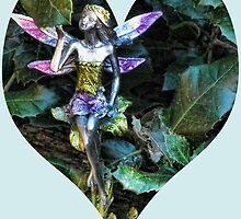 Do You Believe............ by lynn carter