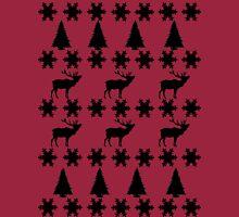 Tacky Christmas Long Sleeve T-Shirt
