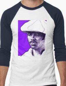 Donny Hathaway T-Shirt