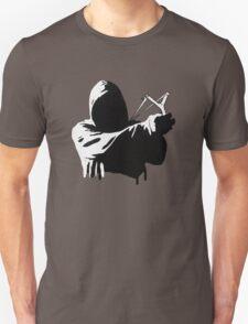 Humor Hooligan T-Shirt
