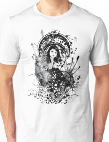 Froth on the Daydream Unisex T-Shirt