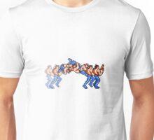 Contra! Unisex T-Shirt