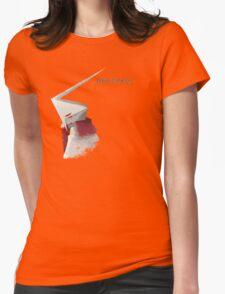 Izanagi no Okami Womens Fitted T-Shirt