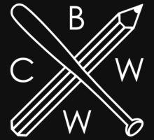 EXO BWCW  T-Shirt by Dayane Moraes