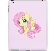 Fluttershy iPad Case/Skin