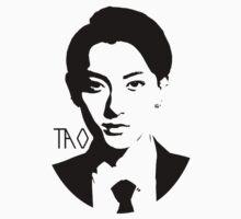 Tao by InsaneAsylum