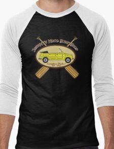Johnny's Moto Surf Shop T-Shirt