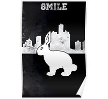 8 MILE POSTER Poster
