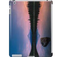 Mount Hood Magic iPad Case/Skin