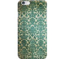 Green Wallpaper Iphone Case iPhone Case/Skin