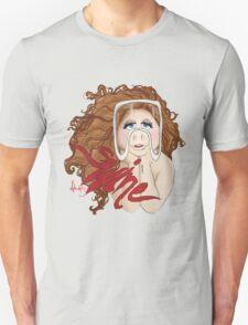 Piggy Swine Unisex T-Shirt