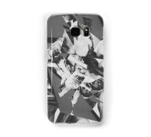 FIRENZE / Palazzo Vecchio Samsung Galaxy Case/Skin