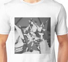 FIRENZE / Palazzo Vecchio Unisex T-Shirt